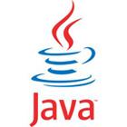 دانلود فایل Java